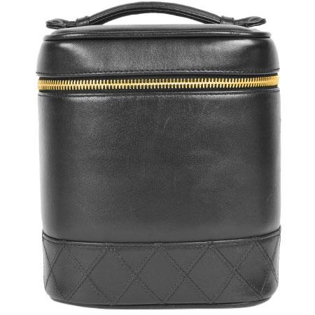 レディースバッグ, 化粧ポーチ  CHANEL A01619