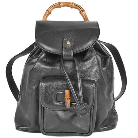 レディースバッグ, バックパック・リュック  GUCCI 003 1705 0030