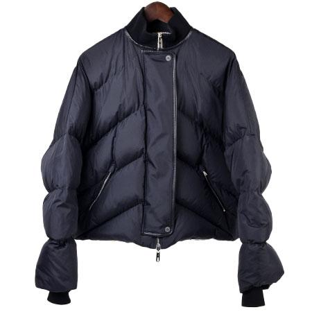 レディースファッション, コート・ジャケット  HERMES 38