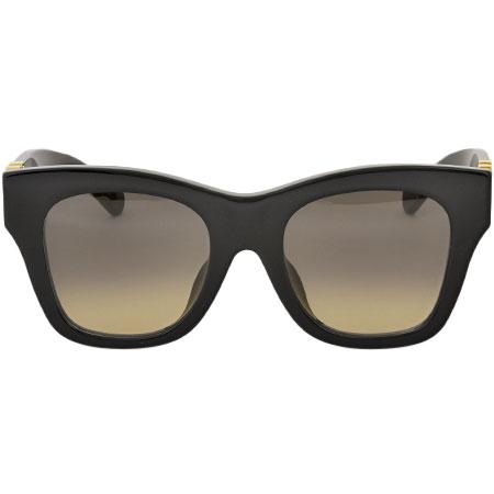 眼鏡・サングラス, サングラス 1000OffP2 1015-1018 LOUIS VUITTON LV Z1516E