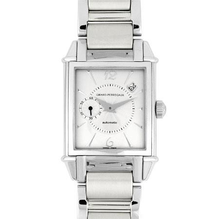 腕時計, メンズ腕時計  GIRARD PERREGAUX 1945 SS 25932