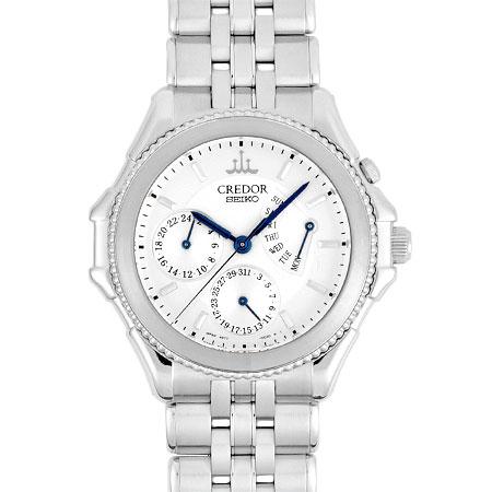 腕時計, メンズ腕時計  SEIKO GCBG997 4S77-0A20 SS