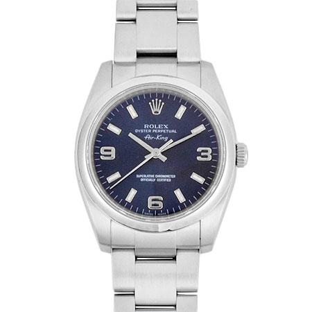腕時計, メンズ腕時計  ROLEX 114200 SS V