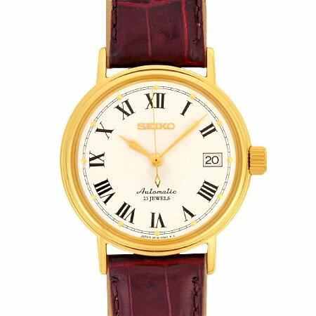 腕時計, メンズ腕時計 1000OffP2 915918 SEIKO SARB044 6R15-00V0 SS