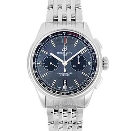 腕時計, メンズ腕時計  BREITLING B01 SS AB01183A1B1P1 200