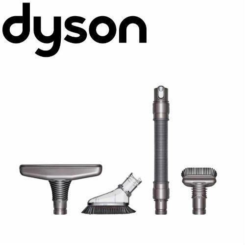 掃除機・クリーナー用アクセサリー, ノズル  dyson