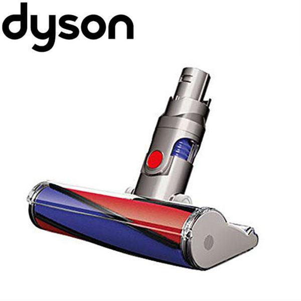 掃除機・クリーナー用アクセサリー, その他  dyson v6 dc61 dc62