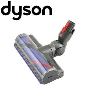 ダイソン Dyson V8 ダイレクトドライブク...