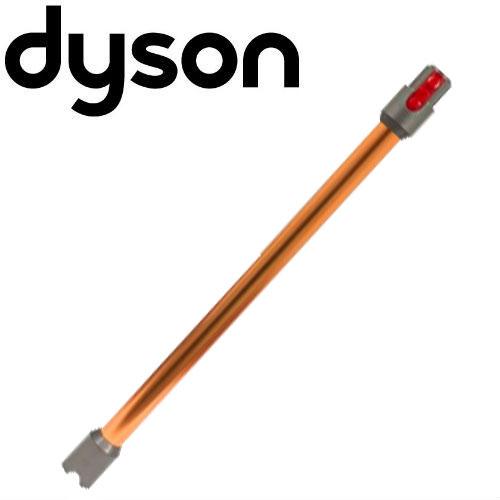 掃除機・クリーナー用アクセサリー, その他  v10 dyson v11