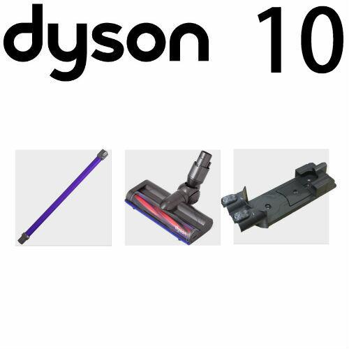 掃除機・クリーナー用アクセサリー, その他  v6 () dyson v6 dc61