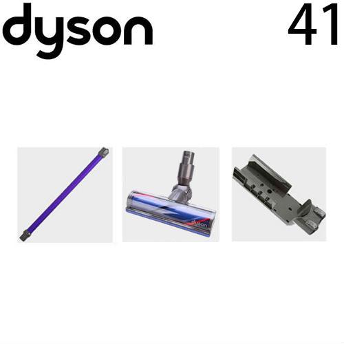 掃除機・クリーナー用アクセサリー, その他  v6 () dyson dc61 dc62
