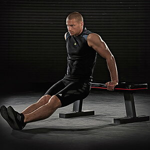 adidas(アディダス)フラットベンチベンチダイエット健康器具運動器具腹筋トレーニングダンベルトレーニングダンベルベンチダンベルフィットネスエクササイズ用品トレーニング用品トレーニンググッズ筋トレグッズトレーニング器具筋力