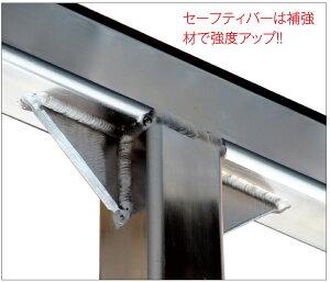 日本製家庭用最高級ベンチマッスルビルダーベンチワイドタイプセーフティバー付
