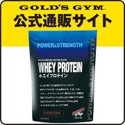 フィットネスショップオリジナルホエイプロテイン プロテインサプリメント プロテイン たんぱく質 サプリメント タンパク質 ドリンク パウダー ゴールド