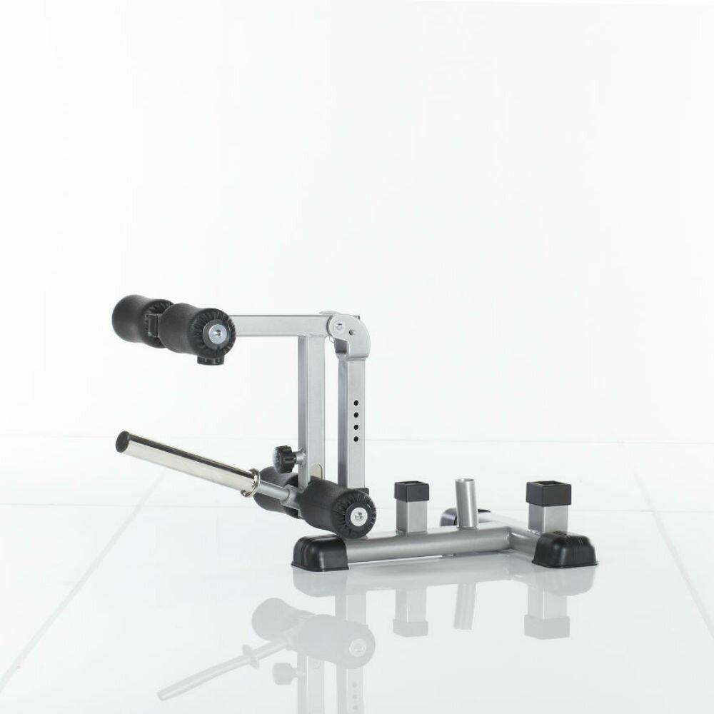 スポーツ器具, プレスベンチ・トレーニングベンチ  TUFFSTUFF USA) CLC-385