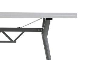 送料無料■新品■ホワイト会議テーブルミーティングテーブル■80020WH