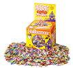 ハロウィンお菓子景品ハロウィンキャンディすくいどりプレゼント150人用【代引き不可商品】