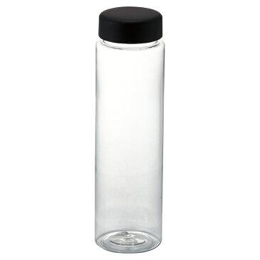 スリム・クリアボトル700ml 60個セット販売