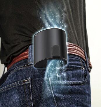 ハンディファン 扇風機 モバイルクールファン 48個セット販売 電池がいらないUSB充電式 【代引き不可商品】