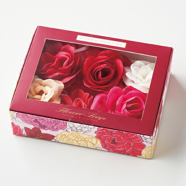 ボディケア, 石けん・ボディソープ  BOX 648