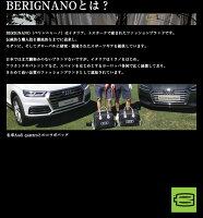 【】【2016年モデル】HARAKEN【ハラケン】DOCUS【ドゥーカス】イタリア製レディースゴルフシューズホワイト