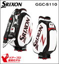 Ggc-s110-1