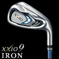 xxio9-ir-1