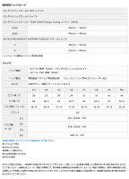 【ポイント5倍】【予約】【特注】【2016年モデル】DUNLOP【ダンロップ】SRIXON【スリクソン】メンズゴルフZ965アイアン6本セット(#5-9,PW)TOURISSUEDesignTuningシャフト05P29Jul16