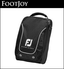 【USバージョン】Nylon shoe Bag【2011年モデル】FOOTJOY【フットジョイ】USモデル Nylon shoe ...