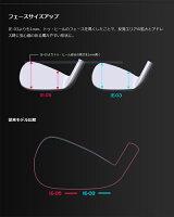 【2016年モデル】HONMAGOLF【本間ゴルフ】BERESIE-05アイアン単品(#5,Sw)ARMRQ∞シリーズ(4Sグレード)