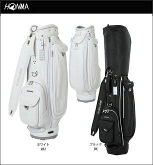 [球棒袋派][CB-6601]本間高爾夫球/HONMA GOLF/真的高爾夫球高爾夫球場服務員包[高爾夫球場服務員包·球棒袋·高爾夫球袋][HONMA GOLF/真的高爾夫球2016年目錄商品]| 高爾夫球功率高爾夫球