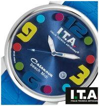 【ポイント2倍】ITA腕時計I.T.A.カサノバ・ビーチミディCollectionCasanovabeachMidiアイティーエーRef.19.03.08