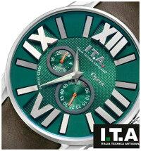 【ポイント2倍】ITA腕時計I.T.A.オペラCollectionOperaアイティーエーRef.21.00.02