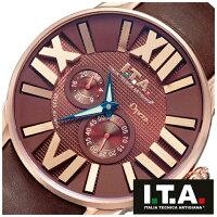 【ポイント2倍】ITA腕時計I.T.A.オペラCollectionOperaアイティーエーRef.21.00.08