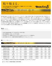 【ポイント10倍】ミステリーMYSTERYメンズゴルフクラブPROTP460TOURLIMITEDドライバーBasileusδデルタシリーズシャフト