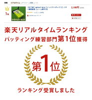 【あす楽】IMPACTBOX【インパクトボックス】パター練習器具【メール便不可】