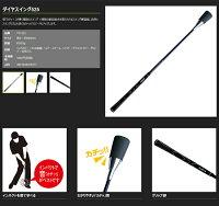 ダイヤ【DAIYA】ダイヤスイング525【スイング練習器具】TR-525