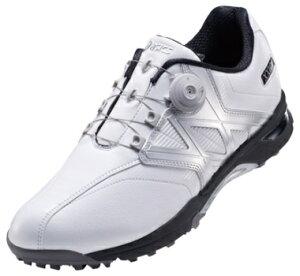 ASICSアシックスゴルフシューズTGN9112015NEWモデル