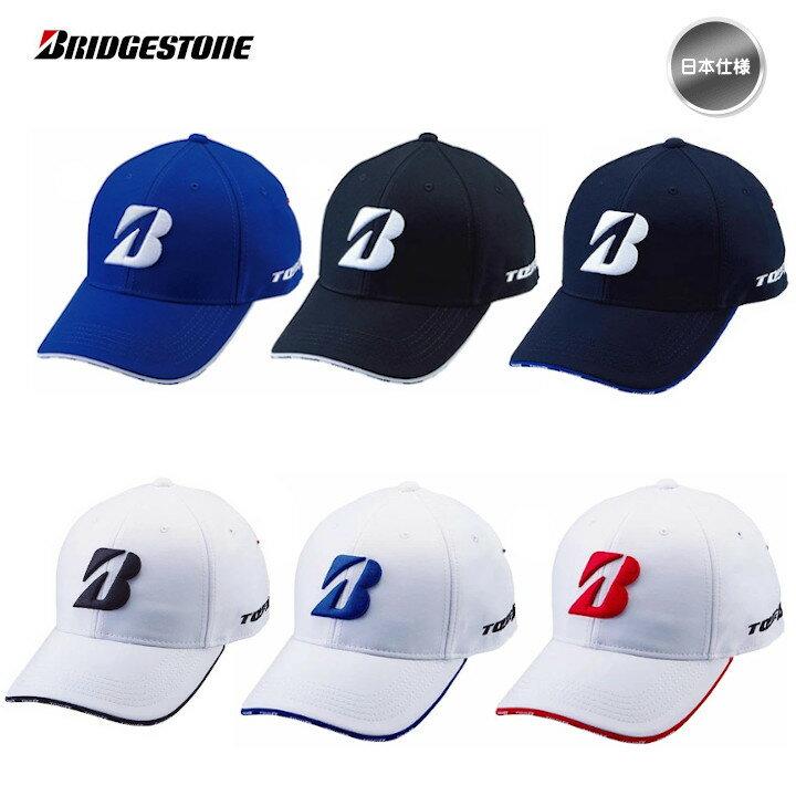 メンズウェア, 帽子・バイザー BRIDGESTONE CPG911 TOUR B B