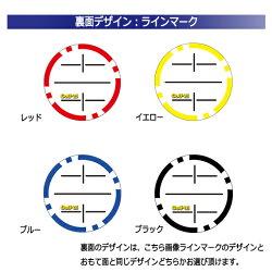 Z-945オリジナルポーカーチップ