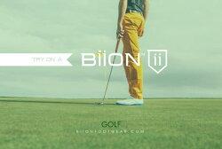 BI1012BiionゴルフシューズBS-1012