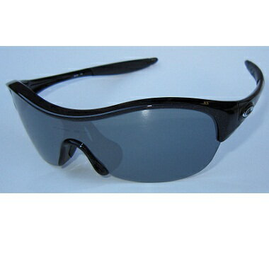 Sale! OAKLEY サングラス ENDURING PACE 09-801