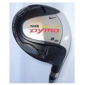 Sale! ナイキ USモデル レディース]SQ Dymo, Dymo2 フェアウェイウッド