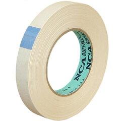 【ゆうメール対応!】ライト G-338 NCA バッファロー 業務用両面テープ(19mm×33m)【ゴルフ】