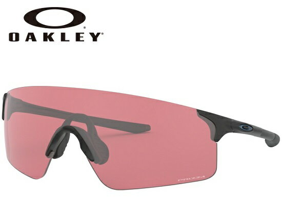 眼鏡・サングラス, サングラス OAKLEY EVZero Blades 9454-0338A