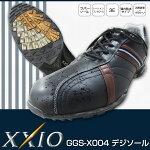 ���������ǥ�������XXIOGGS-X004