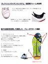 【サイズがあったらお買い得!】アシックス ゴルフシューズ GEL-ACE PRO FG Boa 防水に加えて、Boaで快適ゴルフ 日本向きの3Eの幅広設計 asics dunlop TGN916【楽天最安値に挑戦】