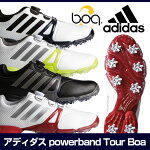 adidaspowerbandTourBoa