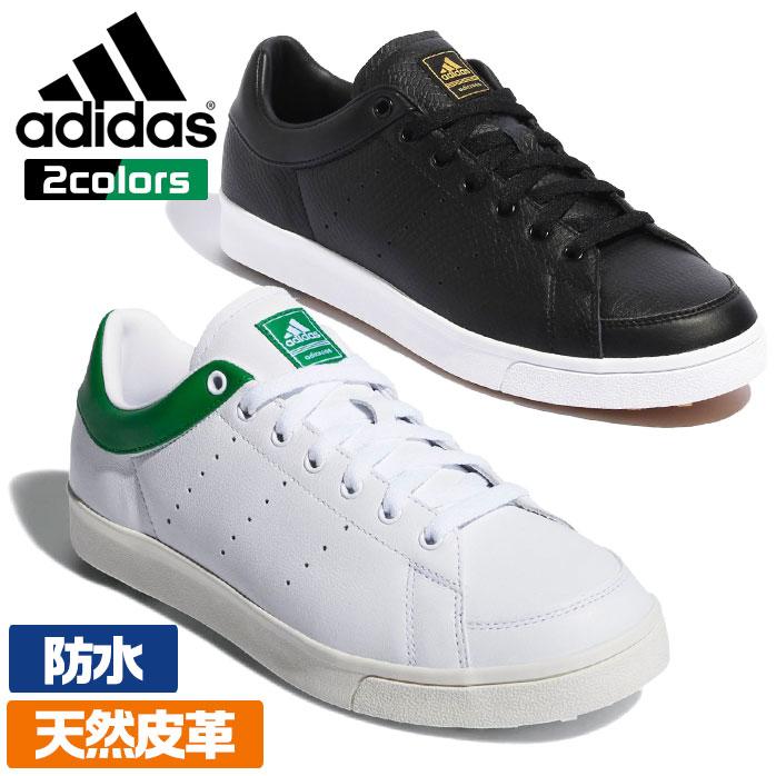 シューズ, メンズシューズ  adiWEAR adidas F33778 F33781