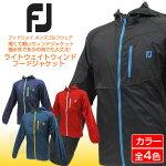 �եåȥ��祤����ե������ա��ɥ�����ɥ��㥱�å�FJ-S15-004footjoygolfwear